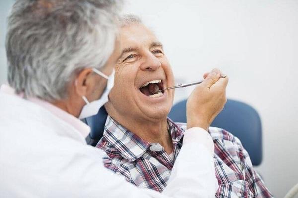 Nha khoa Việt Anh là địa chỉ trồng răng Implant tại Đà Nẵng uy tín và chất lượng