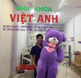 https://nhakhoavietanh.com.vn/wp-content/uploads/2018/09/20621901_803394083150334_5241710301989456663_n.jpg