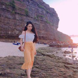 Phan Duyen