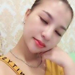Nguyễn Ngọc Thảo Huyền