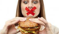Chế độ ăn uống sau khi bọc răng sứ