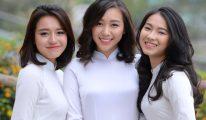 Địa chỉ chỉnh nha niềng răng chuyên nghiệp ở Đà Nẵng