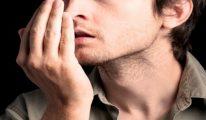 Hỏi đáp: Lấy cao răng có hết hôi miệng không?
