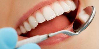 6 trải nghiệm tuyệt vời khi chăm sóc răng tại Nha Khoa Việt Anh