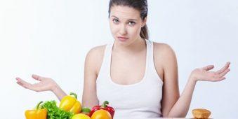 Những thực phẩm kiêng kỵ sau khi trồng răng Implant